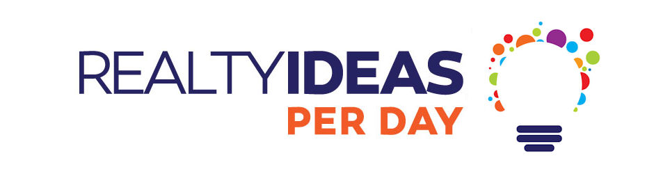 Realty Ideas Per Day